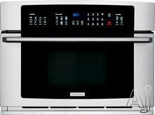 "Electrolux 30"" Built In Microwave EW30SO60LS"