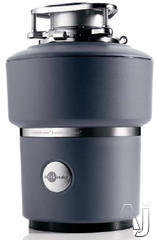 InSinkErator Evolution 3/4 HP Continuous Feed Waste Disposer ESSENTIAL