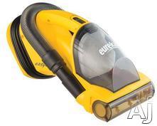 Eureka Handheld Vacuum Cleaner 71B
