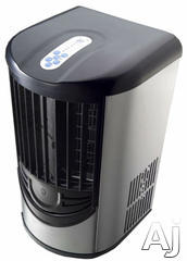 Fujitronic 9000 BTU Portable Air Conditioner FA9000