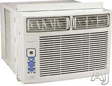 Frigidaire 5200 BTU Window Air Conditioner FAA055P7A