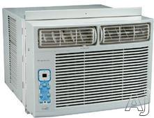 Frigidaire 8000 BTU Air Conditioner FAC086N7A