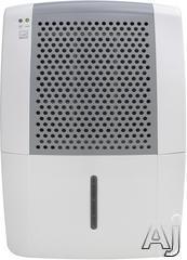 Frigidaire Dehumidifier FAD504TDD