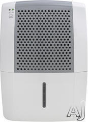 Frigidaire 50 Pint Dehumidifier FAD504TDD