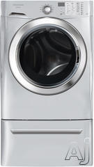 Frigidaire Front Load Washer FAFS4073N