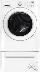 Frigidaire Front Load Washer FAFW3921NW