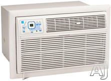 Frigidaire 8000 BTU Wall Air Conditioner FAH086S1T