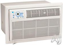Frigidaire 8,000 BTU Wall Air Conditioner FAH086S1T