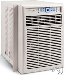 Frigidaire 10000 BTU Window Air Conditioner FAK104R1V