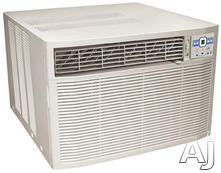 Frigidaire 25000 BTU Air Conditioner FAS255P2A