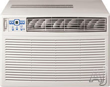 Frigidaire 28,500 BTU Window Air Conditioner FAS296R2A
