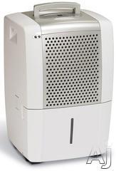 Frigidaire 50 Pint Dehumidifier FDF50S1