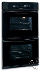 "Frigidaire 30"" 30"" Electric Wall Oven FEB30T5D"