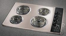 """Frigidaire 30"""" Coil Electric Cooktop FEC30C4A"""