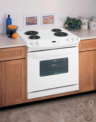 "Frigidaire 30"" Drop-In Electric Range FED300ES"