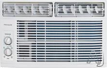 Frigidaire 8,000 BTU Window Air Conditioner FFRA0811Q1