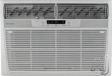 Frigidaire 28500 BTU Window / Wall Air Conditioner FFRA2922Q2
