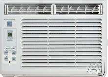 Frigidaire 5,000 BTU Window Air Conditioner FFRE0533Q1