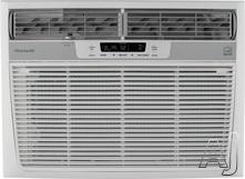 Frigidaire 15100 BTU Window / Wall Air Conditioner FFRE1533Q1