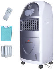 Fujitronic 9000 BTU Air Cooler FH776HL