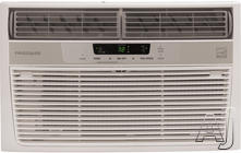 Frigidaire 6000 BTU Window Air Conditioner FRA065AT7