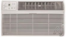 Frigidaire 8000 BTU Wall Air Conditioner FRA08EHT1