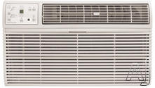 Frigidaire 12000 BTU Wall Air Conditioner FRA124HT1