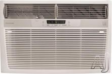 Frigidaire 25,000 BTU Window / Wall Air Conditioner FRA256SV2