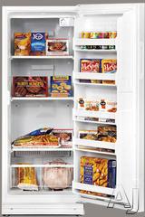 Woods 11.6 Cu. Ft. Upright Freezer FU12W
