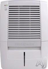 Frigidaire Dehumidifier FAD704TDP