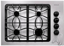 "Frigidaire 30"" Sealed Burner Gas Cooktop FFGC3025L"