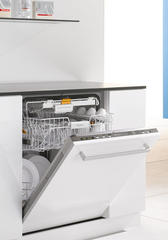 Miele Built In Dishwasher G5570SCVI