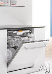 Miele Built In Dishwasher G5575SCVI