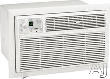 Gibson 8000 BTU Wall Air Conditioner GAH085Q1T