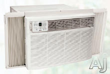 Gibson 15100 BTU Window / Wall Air Conditioner GAM155Q1A