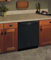 """Frigidaire Gallery 24"""" Tall-Tub Dishwasher GLD4355RF"""