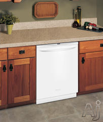 "Frigidaire Gallery 24"" Tall-Tub Dishwasher GLD4355RFS"