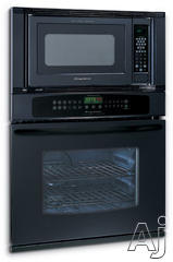 "Frigidaire 30"" 30"" Electric Wall Oven GLEB30M9F"