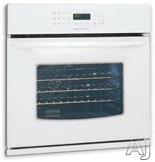"Frigidaire 27"" 27"" Electric Wall Oven GLEB27S9F"