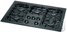 "Frigidaire Gallery 36"" Gas Cooktop GLGC36S9EB"