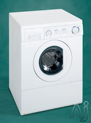 Frigidaire Washer GLTF1670AS
