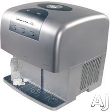 Windchaser Freestanding Ice Maker ICM10S