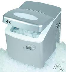 Sunpentown Freestanding Ice Maker IM10