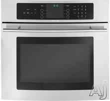 "Jenn-Air 30"" 30"" Electric Wall Oven JJW8530DD"