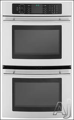 "Jenn-Air 27"" 27"" Electric Wall Oven JJW8627DD"