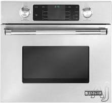 "Jenn-Air 30"" Single Electric Wall Oven JJW9530DDP"