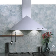 Best Chimney Style Range Hood K29SS