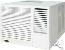 Soleus 17,600 BTU Window / Wall Air Conditioner KC45H