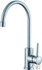 Kraus Kitchen Cast Spout Faucet KPF2160SD20