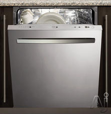 Fagor Built In Dishwasher LFA086